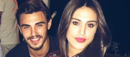 GF Vip news: nuovo scontro tra la famiglia di Francesco Monte e Cecilia Rodriguez