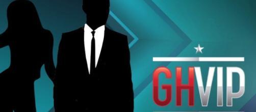 GH VIP 6: se filtran nuevas y polémicas parejas