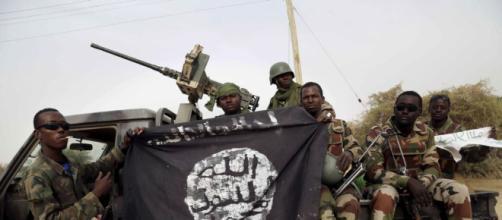 Il gruppo terroristico Boko Haram da anni ormai imperversa nella regione orientale della Nigeria
