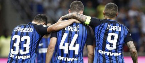 Inter, la mossa vincente di Spalletti