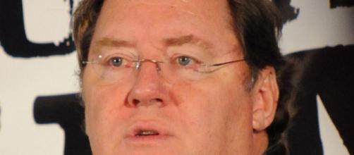 John Lasseter abandona sus cargos en Pixar y Disney durante seis meses tras conocerse acusaciones de acoso sexual