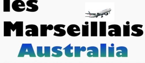 Les Marseillais Australia : Jérémy fait ses valises