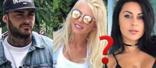Les Marseillais Australia : Thibault Garcia répond aux questions de ses fans et compare Shanna et Jessica.
