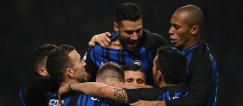 L'Inter vola in campionato ed a gennaio sono in arrivo importanti novità di mercato