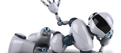 Los bots cada vez están más integrados en nuestras vidas