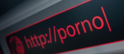 Pornographie : comprendre, évaluer et intervenir lorsque l'usage ... - cyberdependance.ca