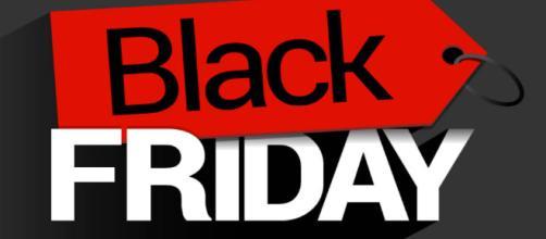 Quincy Mall | Black Friday - Quincy Mall - shopquincymall.com