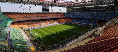 Serie A e diritti TV: il 27 novembre la Lega è chiamata ad approvare il nuovo bando
