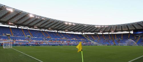 Serie B e C, due derby senza tifo organizzato - outdoorblog.it