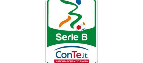 Serie B, iniziano le grandi manovre per il mercato invernale - stadionews.it