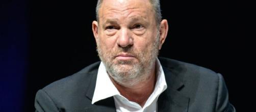 Weinstein, acusado de cometer repetidas agresiones a mujeres de su entorno profesional
