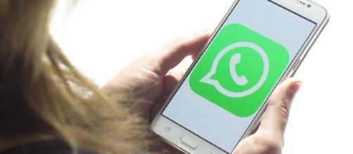 Whatsapp: descubierto truco para leer los mensajes que han sido eliminados