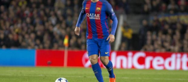 Arda Turan pourrait se relancer en Ligue 1
