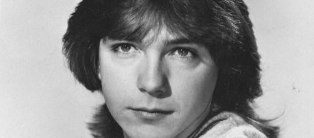 David Cassidy dead at 67 from complications of dementia and organ failure. [Image Credit: Wikimedia Commons]