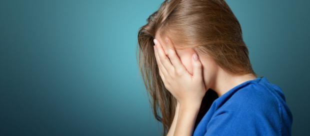 Gefährliche Partydroge gegen psychische Krankheiten? Mit Ketamin ... - heilpraxisnet.de