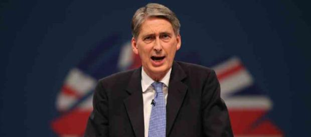 http://politicoscope.com/wp-content/uploads/2016/07/Philip-Hammond-Britain-Top-World-Politics-Headline-News.jpg