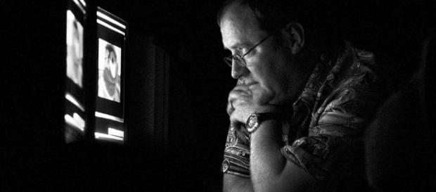 John Lasseter è direttore creativo di Disney-Pixar dal 2005.