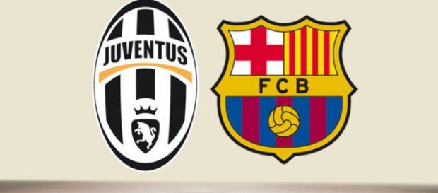 Juventus-Barcelona, horario y televisión- okdiario.com