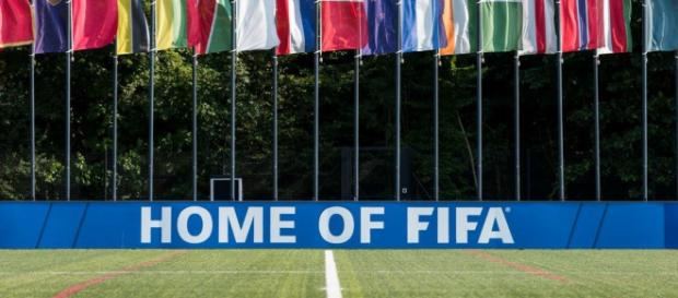 Las investigaciones por corrupción en FIFA continúan (Foto: vía Facebook FIFA)