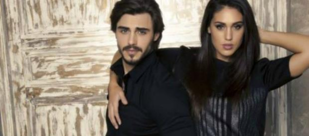 Le ultimissime su Francesco Monte e Cecilia Rodriguez.