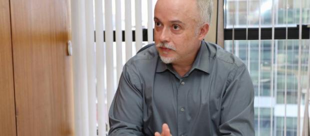 Procurador Carlos Fernando dos Santos Lima, da Lava Jato, se manifestou sobre palavras ditas pelo novo diretor da PF, Fernando Segóvia