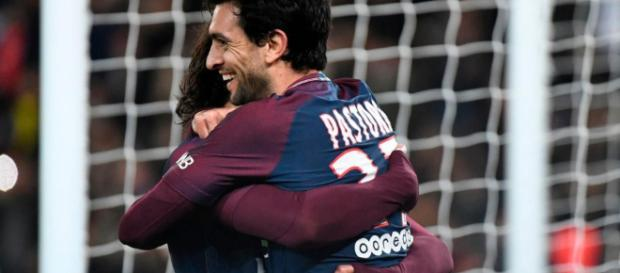 PSG : inquiet pour le Mondial, Pastore «réflechit» à son avenir ... - leparisien.fr