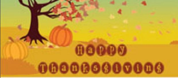 Thanksgiving craft projects for kids to make. | Classroom Clipart free use