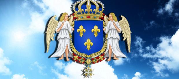 Une Monarchie sociale est nécessaire en France - Le blog de La ... - la-couronne.org
