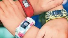 Germany bans kids' smartwatches because they can be used for eavesdropping