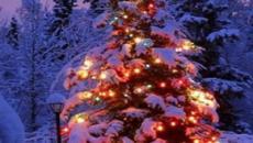 Le origini, la storia, la simbologia e le tradizioni del Natale