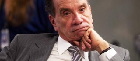 Odebrecht relatou propina de R$ 500 mil a Aloysio Nunes
