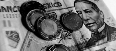 Un salario mínimo que no cubre las necesidades reales de los trabajadores