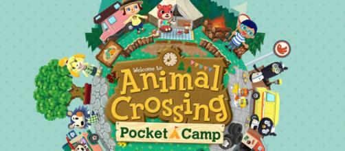 'Animal Crossing: Pocket Camp' available now [photo via ac-pocketcamp.com]