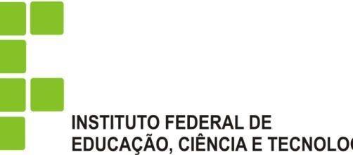 Candidatos aprovados atuarão como intérpretes e tradutores