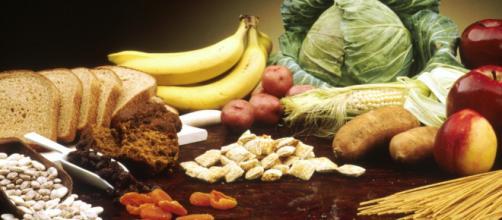 Dieta giusta: cosa mangiare con l'arrivo del grande freddo