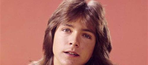 Fallece el actor y cantante David Cassidy