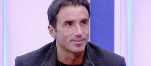 Hugo, el gran favorito de Gran Hermano Revolution