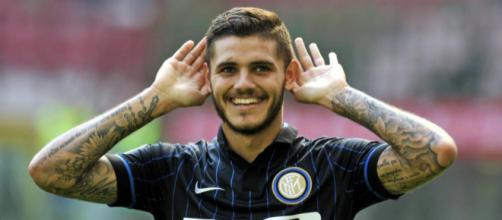 Icardi met une seule condition à sa signature au Real Madrid !