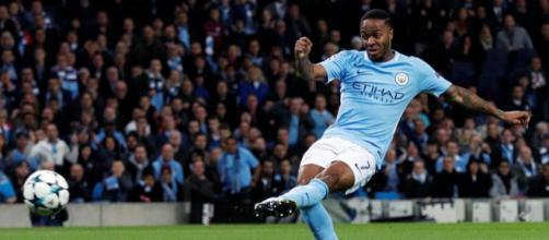 La Champions League tiene a Manchester City y PSG como grandes dominadores.
