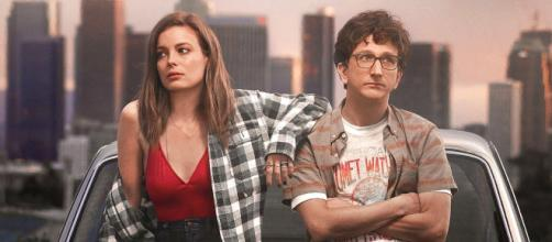 Melhores filmes e melhores séries Netflix? 7 dicas imperdíveis