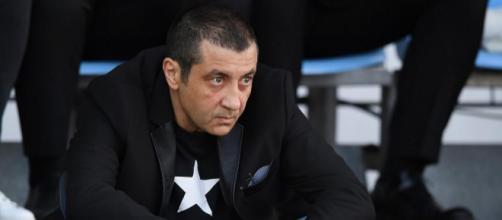 "Mourad Boudjellal : ""Le rugby professionnel est le dernier sport ... - rugbyrama.fr"