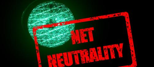 Net Neutrality [Image via geralt/Pixabay]