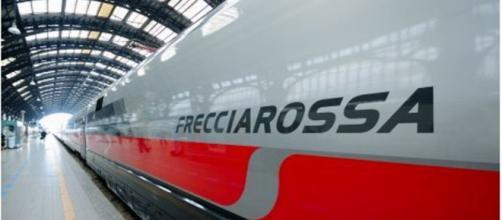 Rete Ferroviaria Italiana, 900 assunzioni nei prossimi 2 anni - romatoday.it