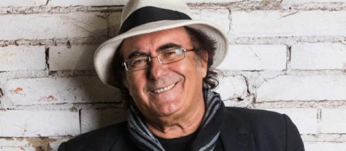 Sanremo 2017: la scheda di Albano, tutto quello che c'è da sapere ... - recensiamomusica.com