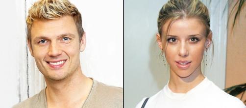 Segundo Melissa, Nick Carter a forçou a manter relações sexuais com ele, quando ela ainda era virgem.
