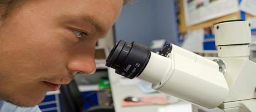 Selezione pubblica biologo e tecnico di laboratorio biomedico