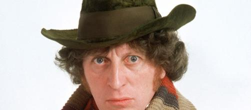 Special Reader Offer Get 10% Off An Official Doctor Who Tom Baker ... - blogspot.com