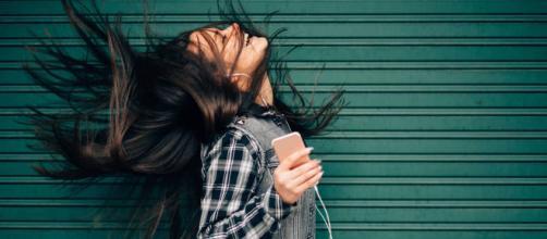 Qué es un Terapeuta Emocional y por qué lo necesitas