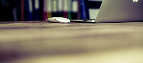 Tips to help your laptop last longer - Image credit - CCO Public Domain | Pixabay