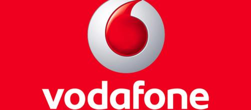 Vodafone regala un pass in merito a Happy Friday e Black Friday